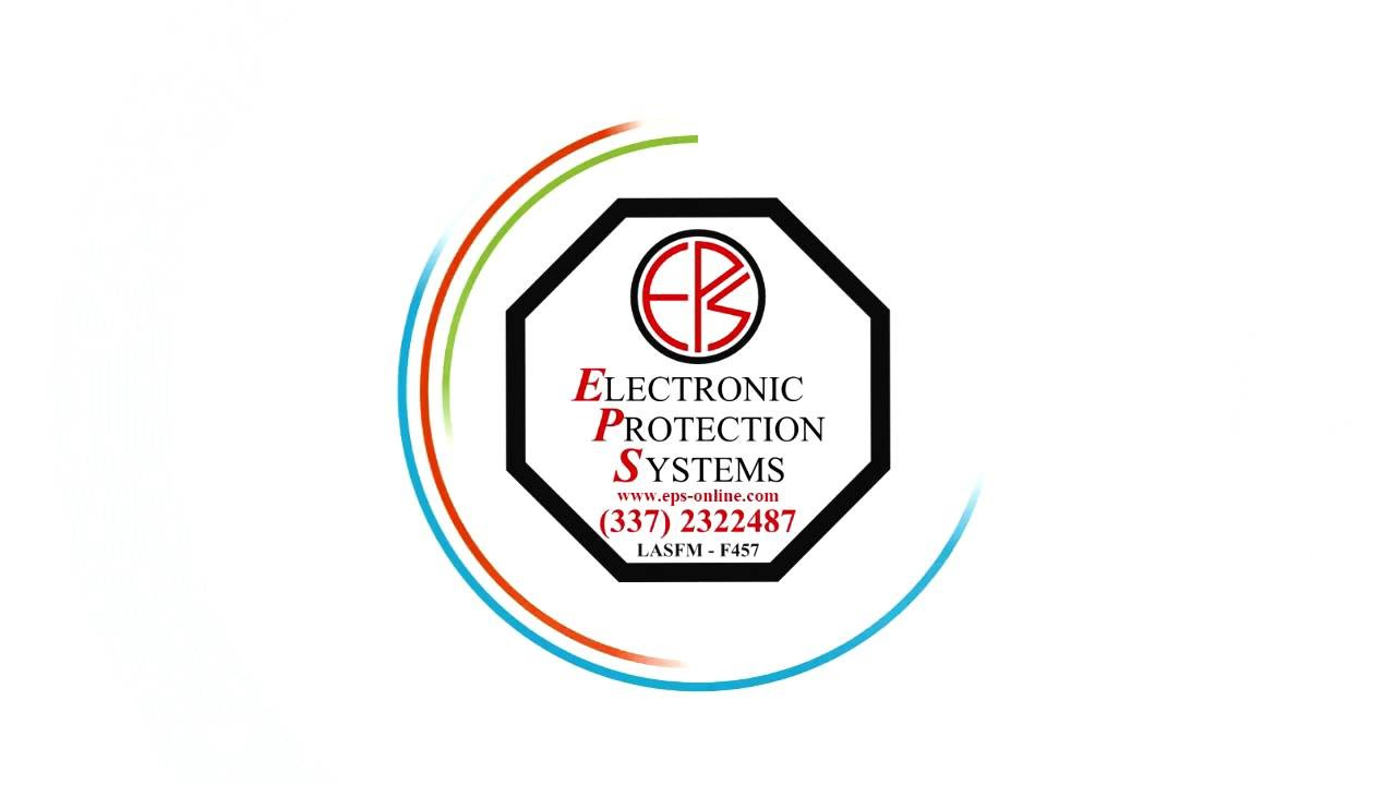 Electronic Protection Systems Reviews Lafayette Security