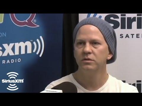 Ryan Murphy: Exec Said Glee Wouldn't Last  SiriusXM  OutQ JAN 2012