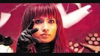 Shiro Sagisu-Track 7 Cast: Yusuke Iseya-Tetsuya, Kumiko Aso-Luna, T...