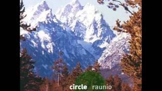 Circle -  Lokki (Raunio)