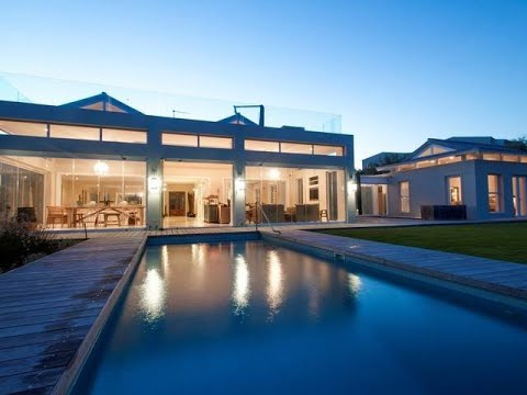 5 Bedroom House For Sale In Western Cape | Garden Route | Plettenberg Bay | Whale Rock  |