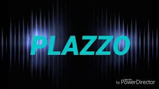 Bhangra | plazzo | kulwinder billa | dhol mix | dance | choreography | himanshu chhabra