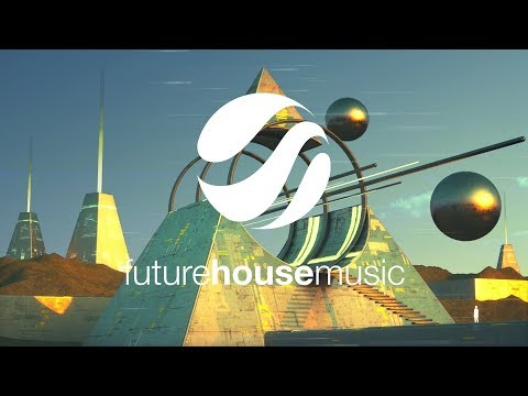 AGNEZ MO Feat. Chris Brown - Overdose (Joey Rumble Remix)
