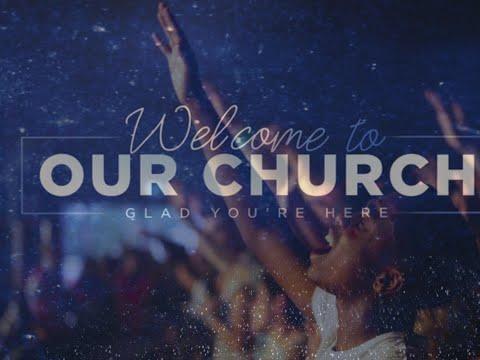 Worship Service | Apostolic Tabernacle of Irvington | Pastor Demetri Williams | July 18