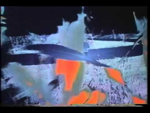 Download Children Of The Corn 2: The Final Sacrifice Trailer 1993