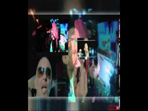 DJ JAGGER VIDEO MIX