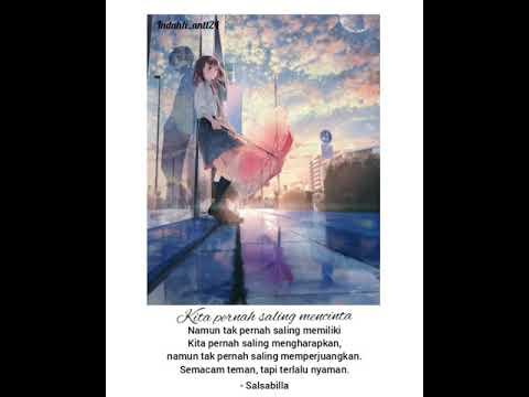 Video Literasi 30 Detik. LAGU KOREA TERHITS!!