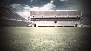 Hokie Pride 2014: Virginia Tech Football Trailer