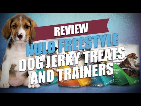 nulo-freestyle-dog-jerky-treats-and-trainers-review