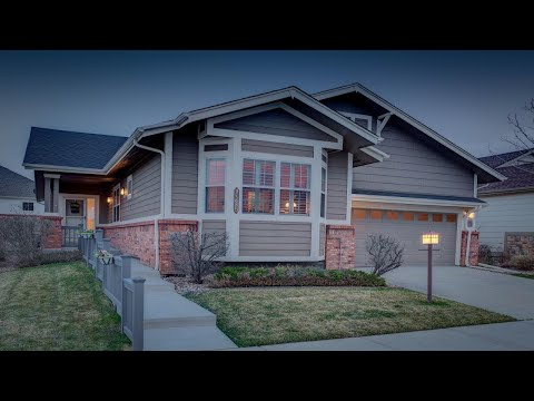 Stacey Greenlee presents 21685 East Heritage Pkwy Aurora, CO | coloradohomes