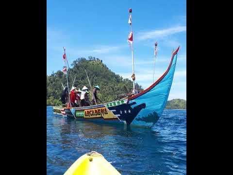 Sumatra Ecolodge - Sungaipisang - Indonesia