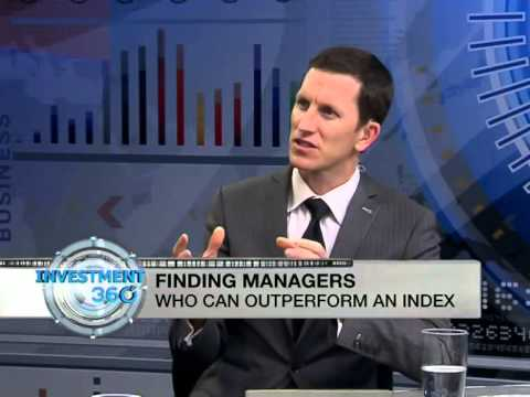 Finding the Next Superstar Fund Manager