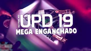 🔊FIESTERO UPD🔥(promo19) -  DJ K