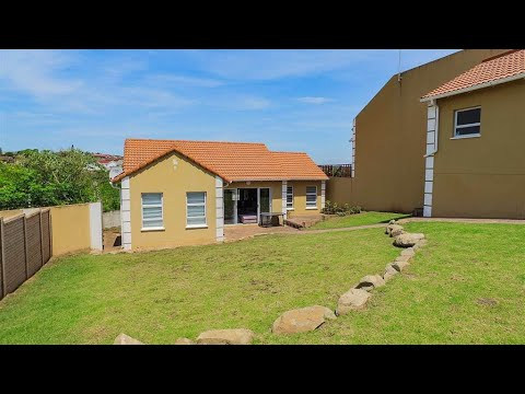 3 Bedroom House for sale in Eastern Cape   East London To The Wild Coast   East London   
