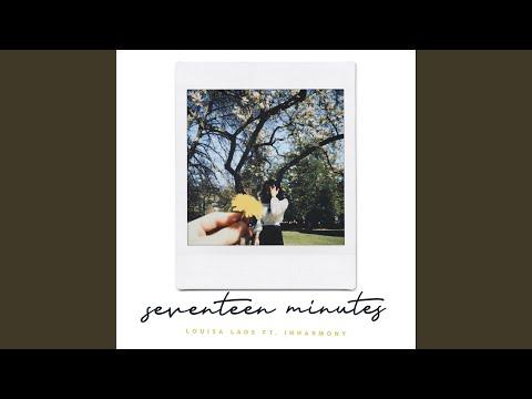 seventeen minutes (feat. inHarmony)