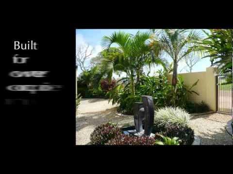 Vanuatu real estate, Tropical island paradise, Vanuatu home