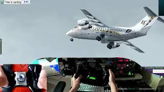 FastCheetah702 - ViYoutube com