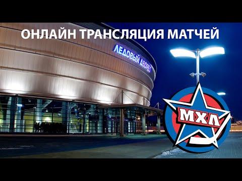 ЭКО клиника в Ярославле официальный сайт