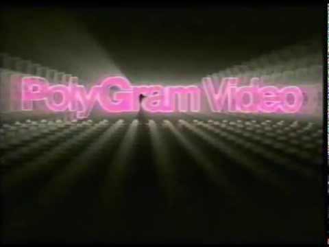 PolyGram Anti-Raubkopierer Spot