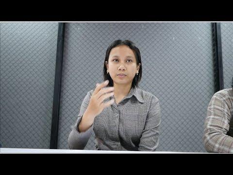 INTERVIEW UTHEK UTHEK KOMPUTER #DOES (eps 605)