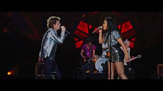 The Rolling Stones - Gimme Shelter ('Havana Moon' Live)