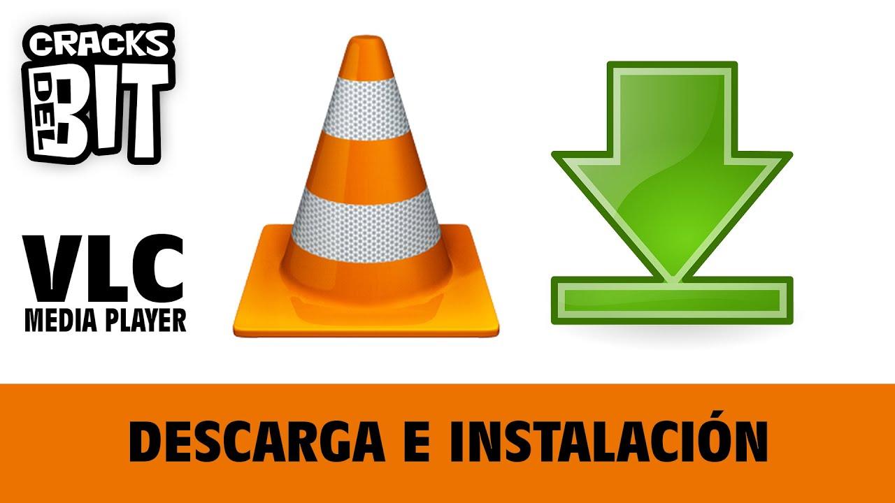 Descargar VLC Media Player original del Sitio Oficial ...