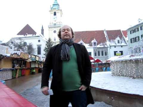 Visit Eastern Europe - Top Ten Cities in East Europe