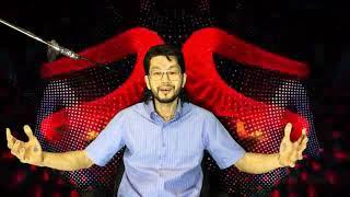 Боги и Демоны: дух.Практики и Технологии