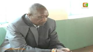 Narok Chief Charged Over FGM