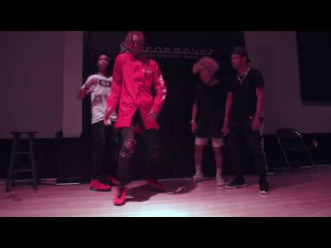 """To The Max"" - DJ Khaled ft. Drake | THE FUTURE KINGZ x AYO & TEO"
