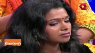 Hit Selfie Vasthrakshepam Full Episode