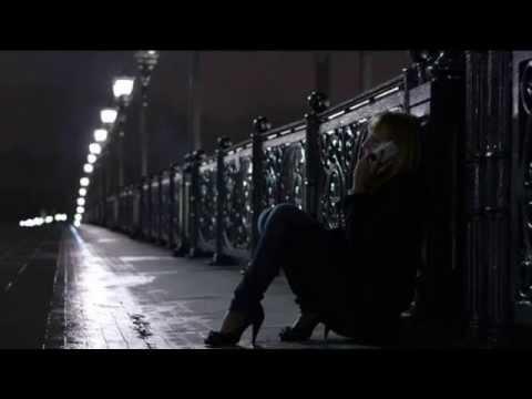 Yello / Till Brönner - Vertical Vision  *k~kat jazz café*  The Smoothjazz Loft