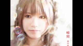 Fujita Maiko (藤田麻衣子) - Tomadoi (戸惑い) thumbnail