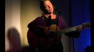 SYLVIA KIRCHHERR -KINIBERGJODLER LIVE @ FRAUENHOF ´07