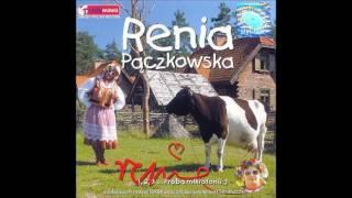 Renia Pączkowska - Hop Hop Hop