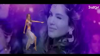 Remix Full Video Laila Main Laila Raees DJ Dubai 2017