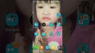 Kiếm tiền online auto veeu app min 0.3$ | PHAN Văn Quấn