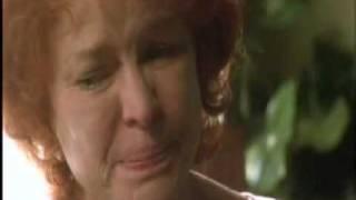 Requiem for a Dream - Sara Goldfarb
