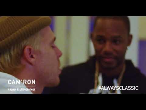 f78720bfef64 Reebok Presents  3 AM  NYC - Full Length - YouTube