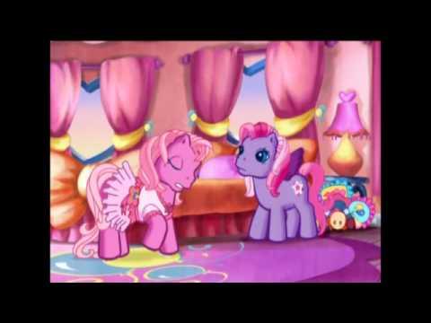 My Little Pony G3: