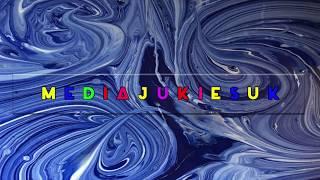 LAVA LA RUE - WIDDIT (prod DISK NAGATAKI)