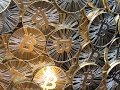 The Rise of Bitcoin (Documentary) - The Best Documentary Ever