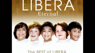 Watch Libera Always With You video