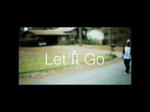 YB - Let It Go Directed By K.D Gray