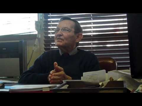 Interview with Dr. Scott Steckler, Principal of George Cox Elementary School.mp4