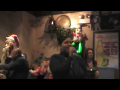 superstars of karaoke 4