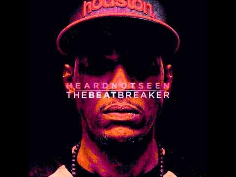 theBeatbreaker feat. Derek Minor, B.Cooper & Foure - Misunderstood