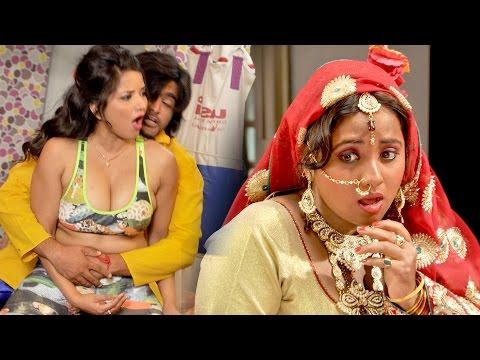 Superhit Bhojpuri Full Movie 2017 ||...
