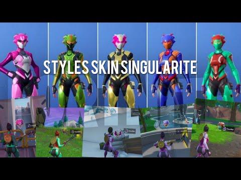 fortnite-:-voici-comment-débloquer-les-5-casques-cachés-du-skin-secret-singularitÉ