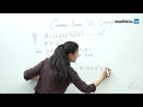 Critical Reasoning (GMAT/CAT)